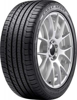 Eagle Sport All-Season ROF Tires